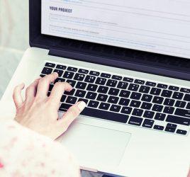 Briefwriter - The design brief writer