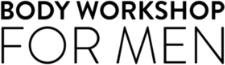 Body Workshop for Men