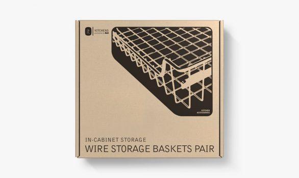 Cardboard Packaging Design
